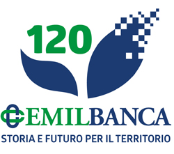 emilbanca_120_logo-02 CC