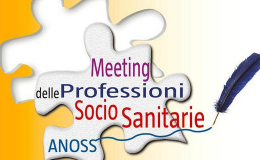 Meeting delle Professioni Sociosanitarie – Piacenza 22 – 23 Aprile 2015