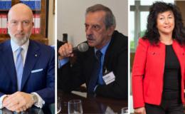 Rinnovato il direttivo ANASTE ER fino al 2023: Pirazzoli riconfermato alla presidenza