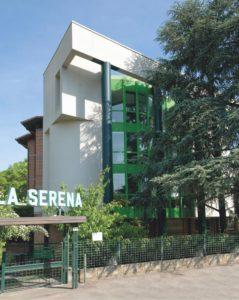 Villa-Serena-Bologna