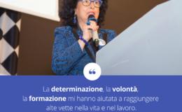 """""""Nulla è impossibile a una donna"""": Intervista alla dott.ssa Ivonne Capelli"""