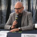 8° Bilancio Sociale ANASTE Emilia_Romagna