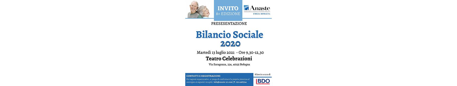 Invito-Bilancio-Sociale-Anaste-_-13-luglio-2021-Teatro-Celebrazioni